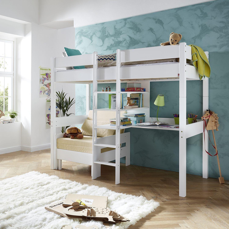 wohnzimmereinrichtung landhausstil : Schlafsessel Kinderzimmer Jellabiya Com