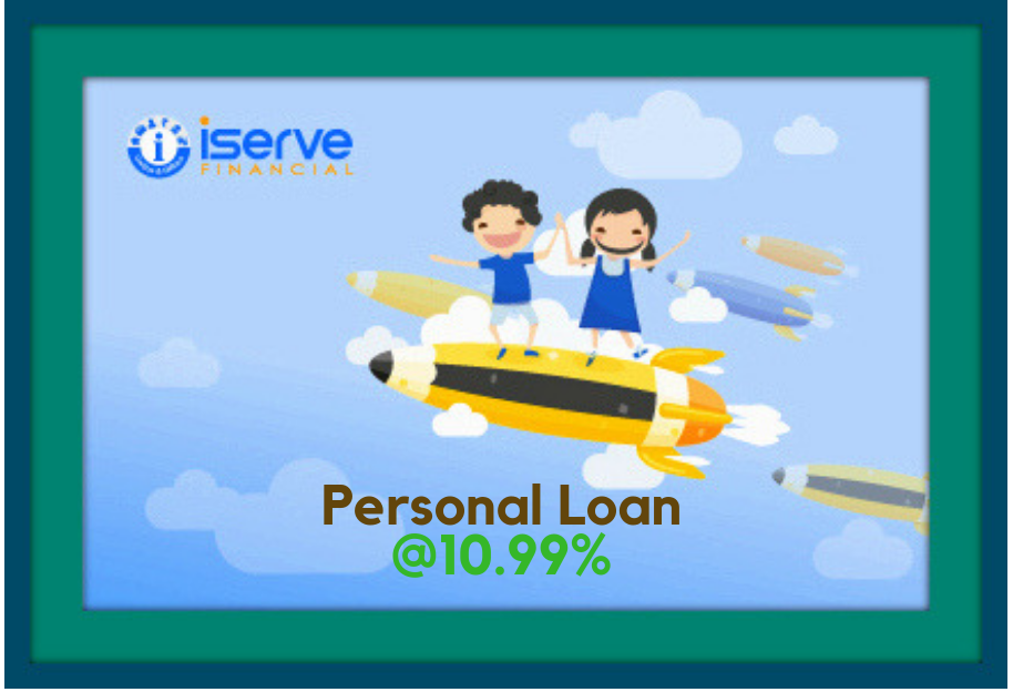 Apply For Personal Loan From Top Banks 10 99 Https Www Iservefinancial Com Personal Loan Personal Loa Personal Loans Personal Loans Online Top Banks