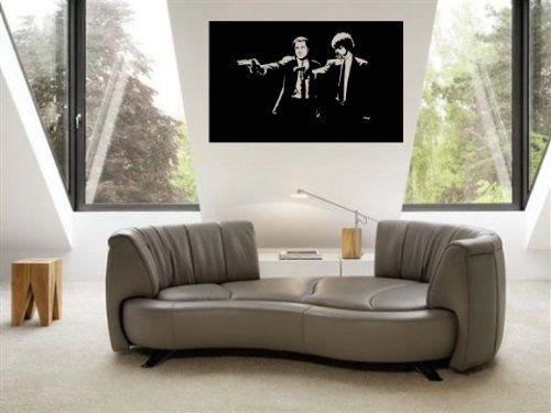 16 49 Read More At The Image Link Sofa Bed Design Unique Sofas Interior Room Decoration