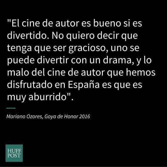 Mariano Ozores Haría Una Película De Podemos Con José Luis López Vázquez Peliculas Jose Luis Gracioso