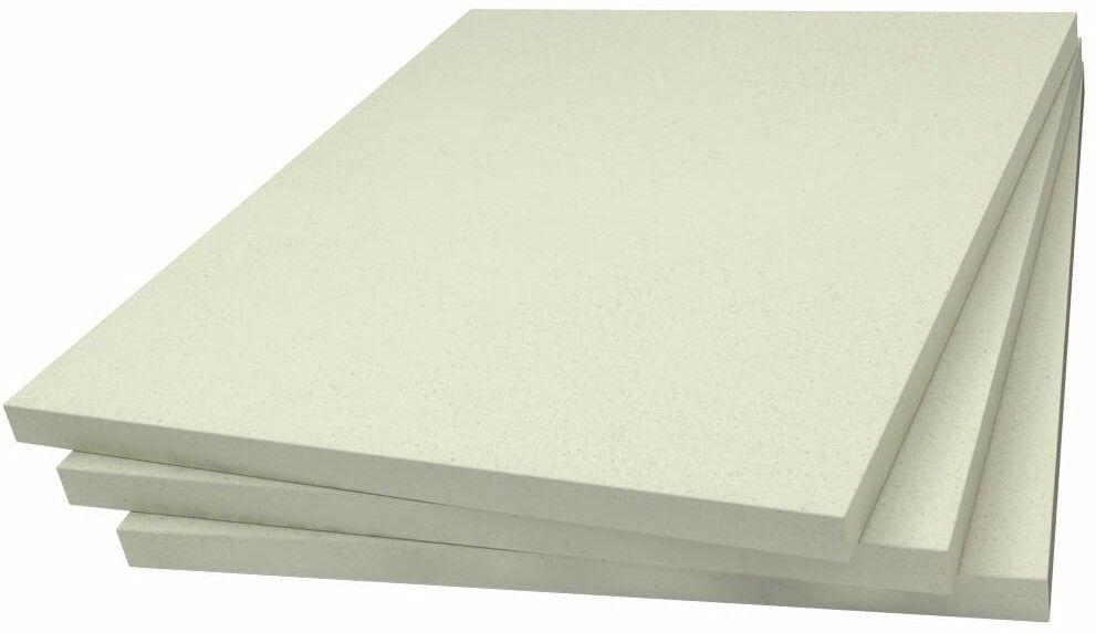 Ceramic Fiber Board Ceramic Fiber Fiber Board Ceramic Floor Tile