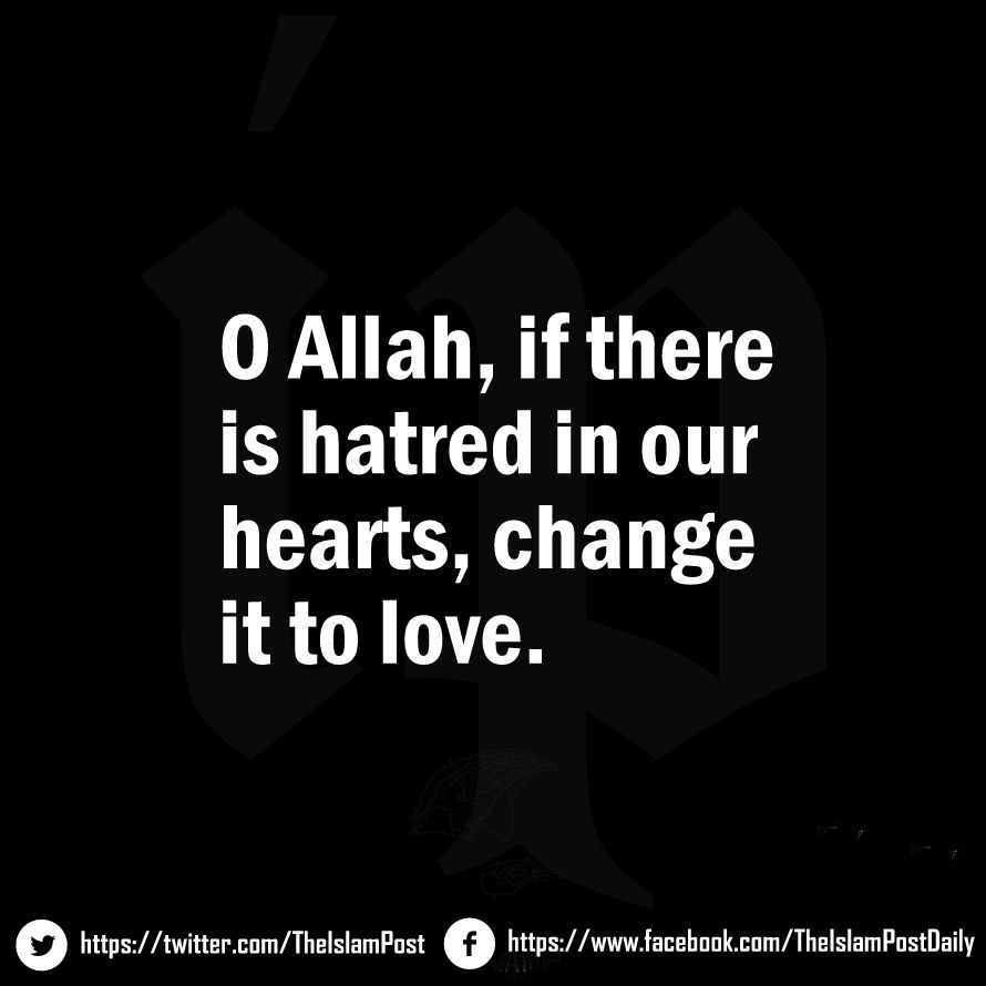 Love Promotes Love Sponsor 10 To Help Someone Who Can T Afford To Learn Quran Click On Fundraising At Http Ww Islamic Quotes Quran Quotes Islamic Teachings
