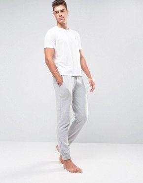 Men S Loungewear Lounge Pants Nightwear Asos Mens Casual