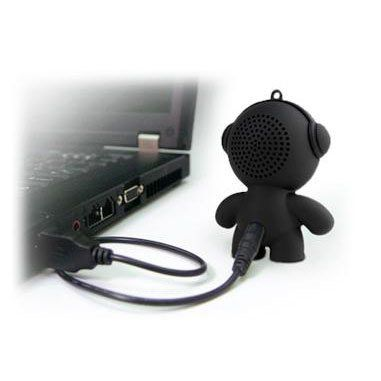 Mobi Headphonies Designer Speaker