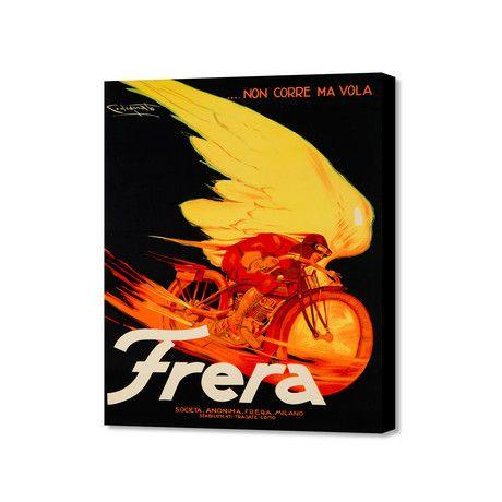 "Frera (20"" x 16"")"