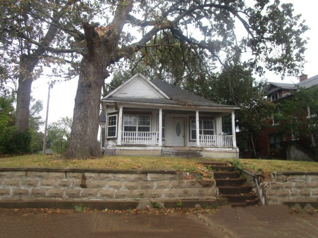 14 500 Poplar Bluff Mo Butler Poplar Rental Property House Styles