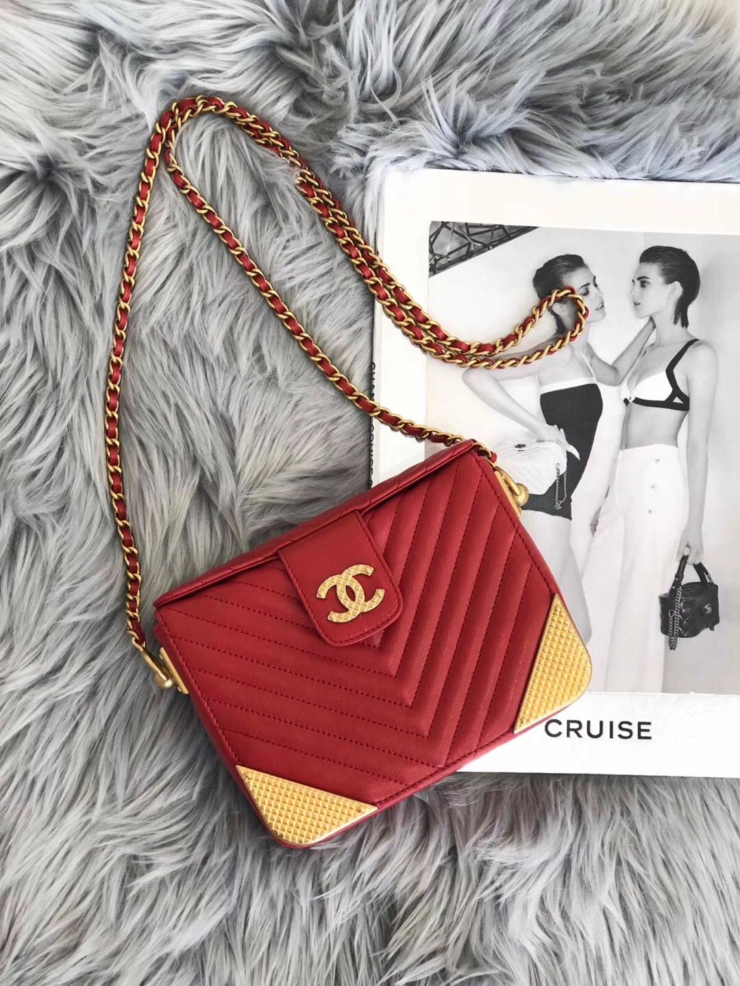 7e37478752bf Details pics from juliabags.ru  designer  designerbags  bags  bagreview   bagreplica  bagcollection  chanel  chanellover  lv  fendi  gucci  celine   chloe ...