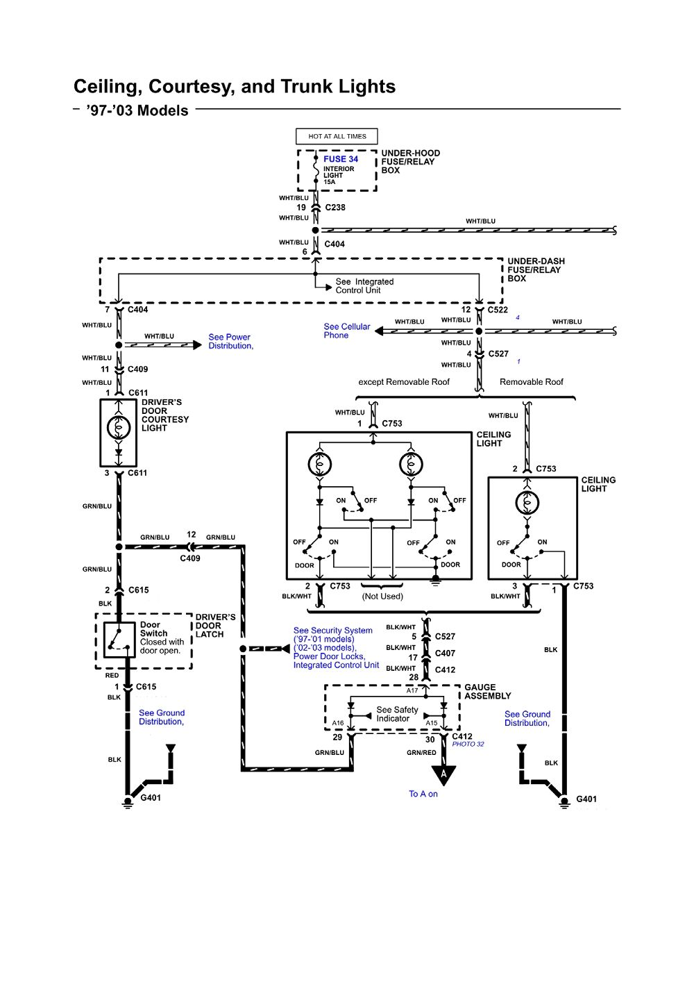 Hunter ceiling fan capacitor wiring diagram http hunter ceiling fan capacitor wiring diagram asfbconference2016 Images