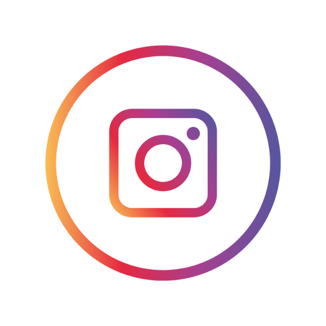 Ig Icon Instagram Logo Social Media Icon Icons Icon Instagram Icon Instagram Ig Logo Ig Social Media Instagram Logo Instagram Font Social Media Icons Vector