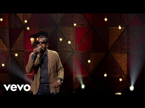 "JoanMira - 4 - LatinoAmerica: Jorge Ben - ""Depois do temporal"" - Video - Musica ..."