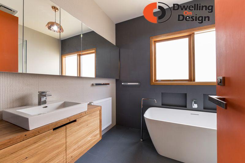 How to find the best interior designers melbourne visit dwellingondesign also rh pinterest