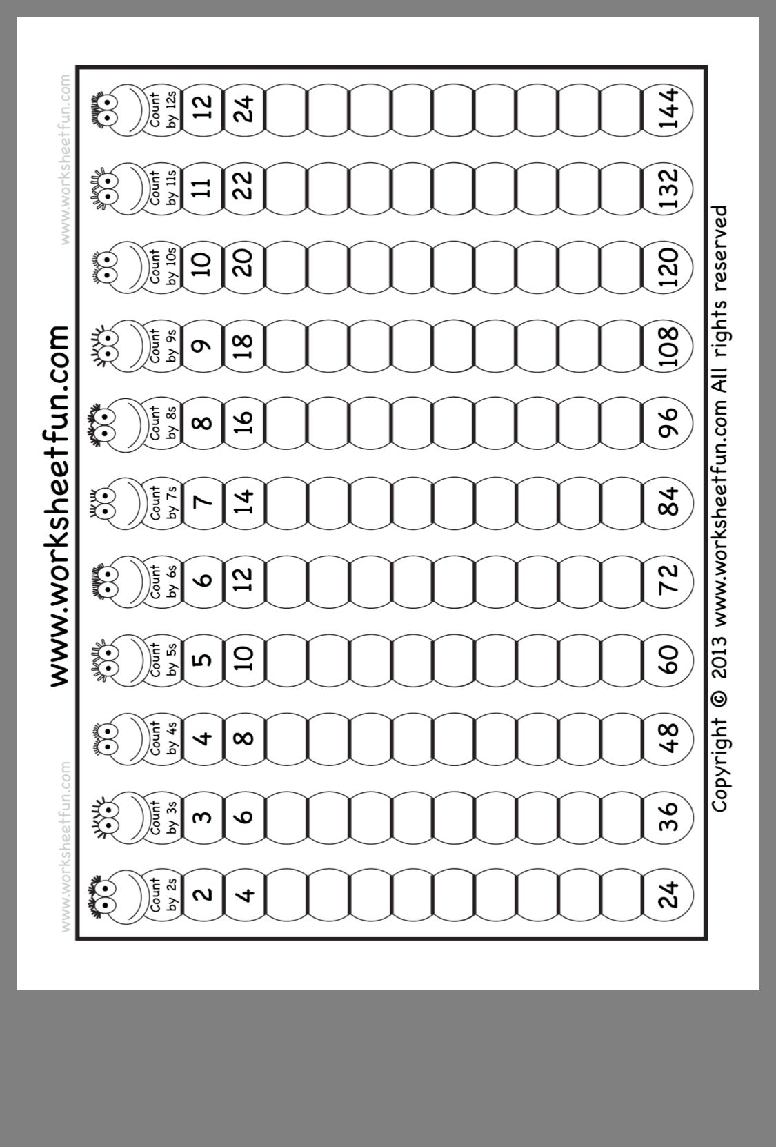 Pin By Lena Abcde On Tutoring Ideas Math Lessons 2nd Grade Math Worksheets Math Worksheets [ 1662 x 1125 Pixel ]