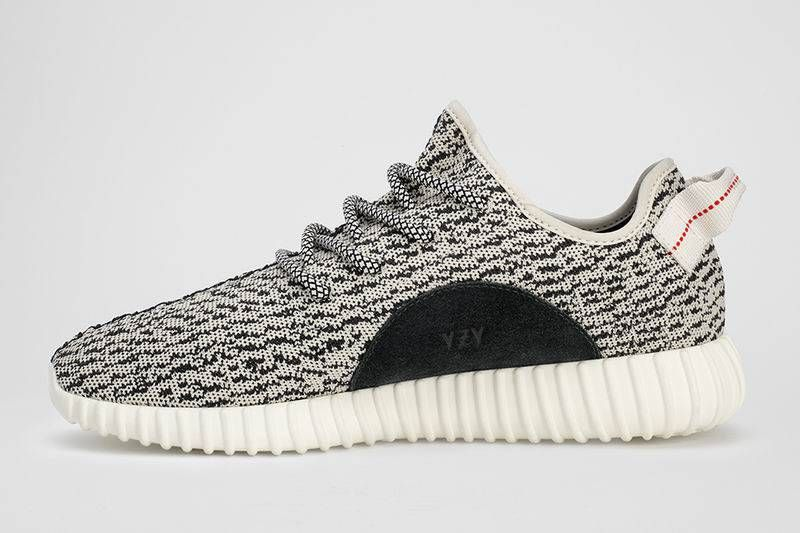 fc38660558367 ... discount wholesale adidas yeezy 350 boost turtle dove boys grade school  blue grey white store 69.00 ...