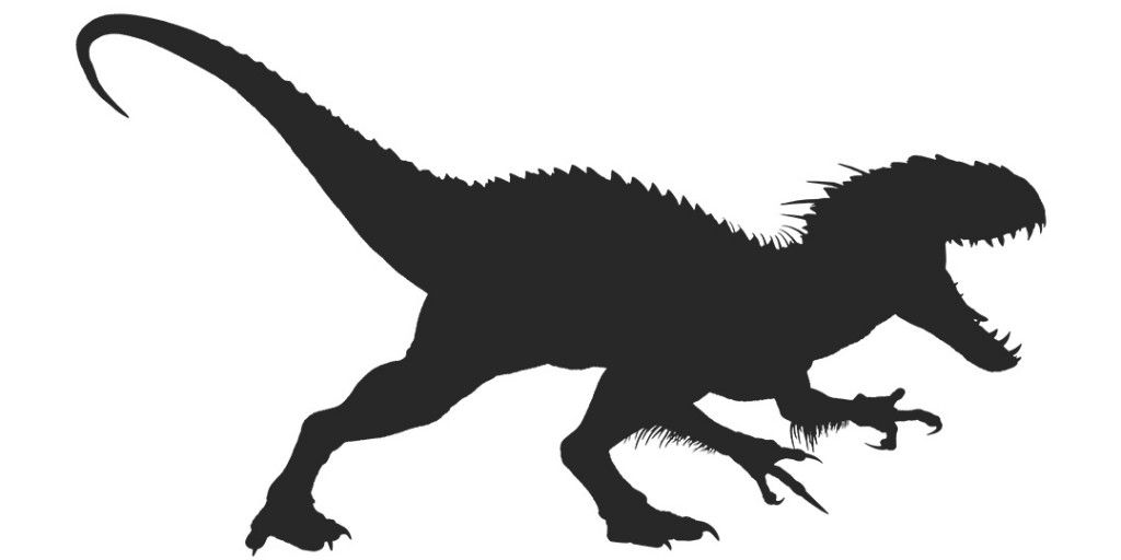 Jurassic-World-Indominus-Rex   Ideas   Pinterest   Cricut ...