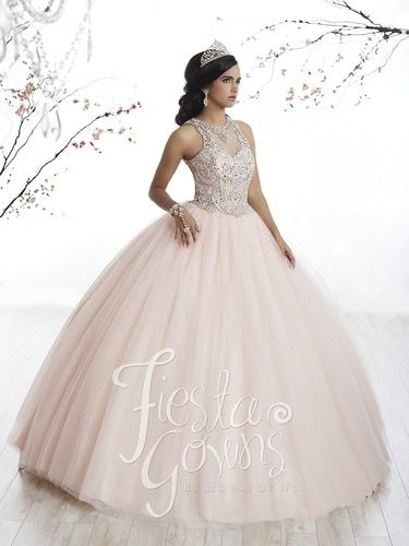 67a31c1e82d Find pretty quinceanera dresses and vestidos de quinceanera at Quinceanera  Mall! Turquoise quinceanera dresses