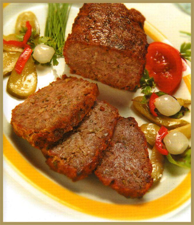 recetas de cocina carne