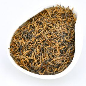 Jin Jun Mei Souchong - Black Tea [CTA211] - US$23.00 : ChineseTeaArt, Buy Chinese Teas at Online Chinese Tea Store