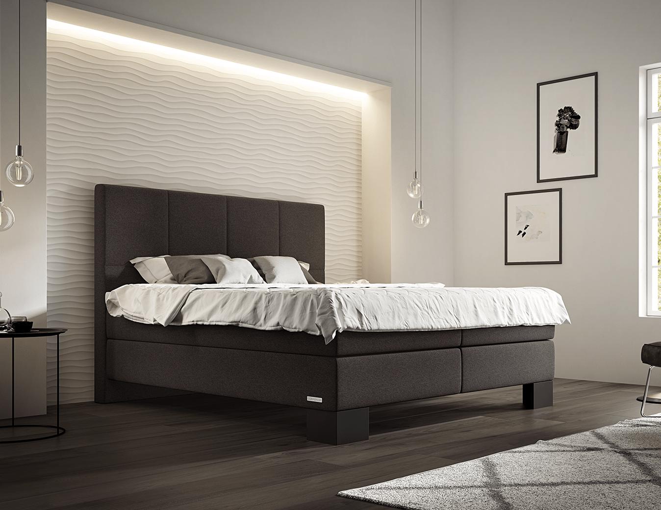 Die richtige Wahl für erholsamen Schlaf die neuen
