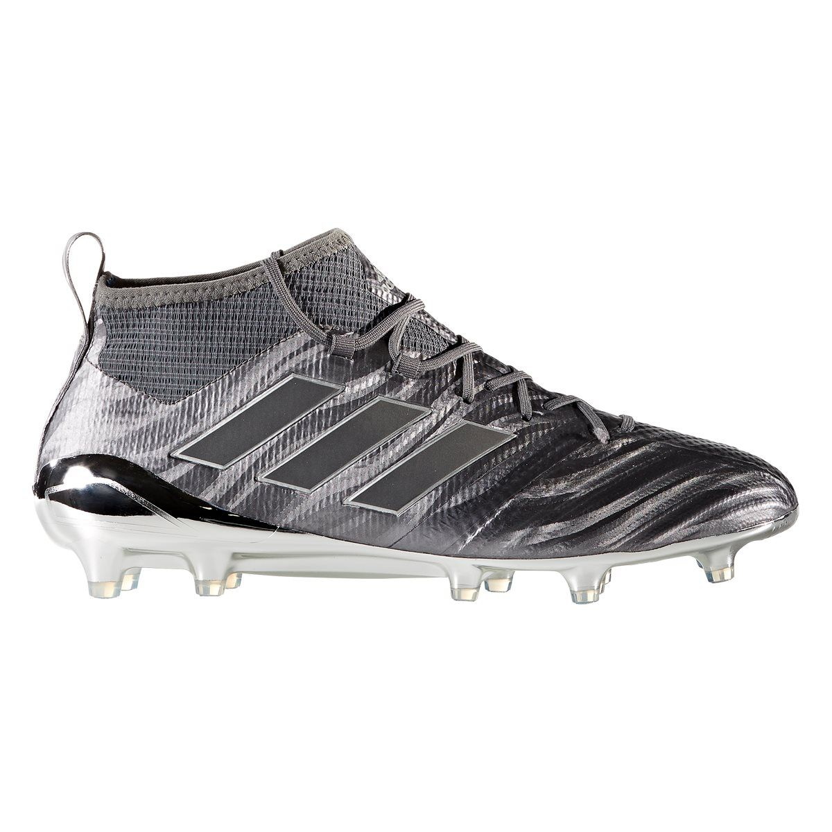 big sale 70c83 9e4f2 adidas ACE 17.1 FG Soccer Cleat- Magnetic Control Limited ...