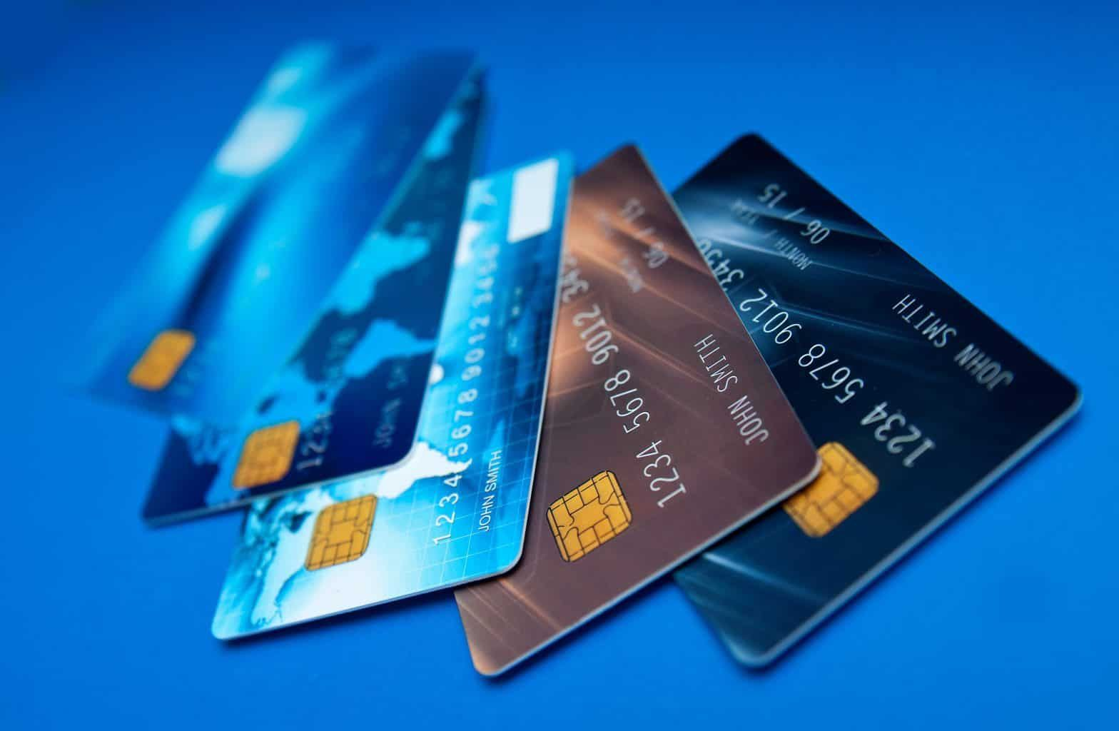 Things To Consider When Choosing A Prepaid Card Provider Arrest Your Debt Prepaid Card Small Business Cards Business Credit Cards