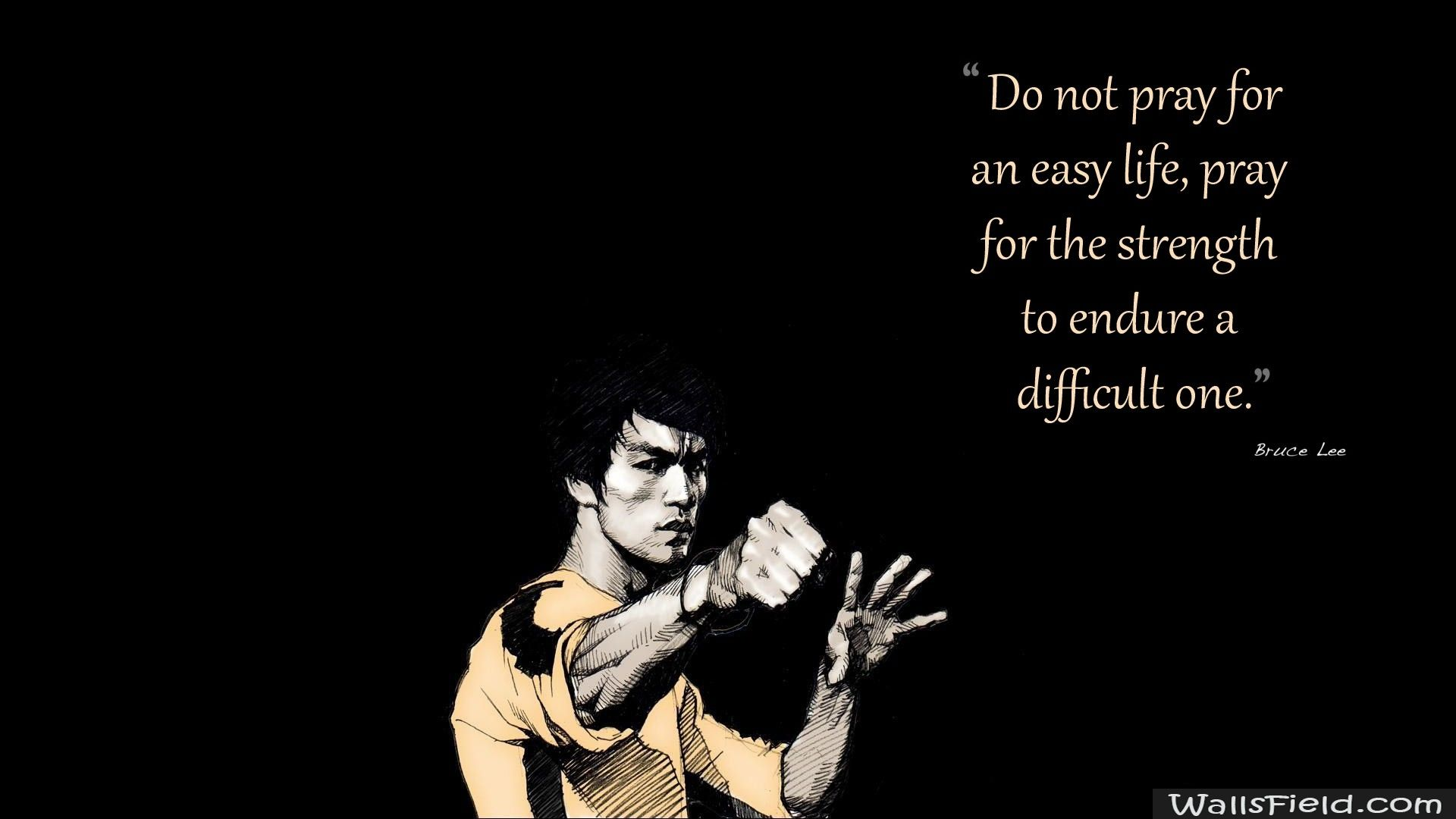 Bruce Lee Quote - http://wallsfield.com/bruce-lee-quote-hd ...