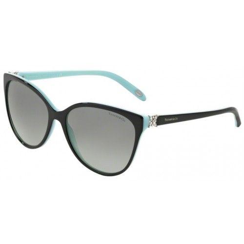 TIFFANY   Co - TF 4089B - 80553C   TIFFANY   Tiffany, Sunglasses e ... 2c2457112a