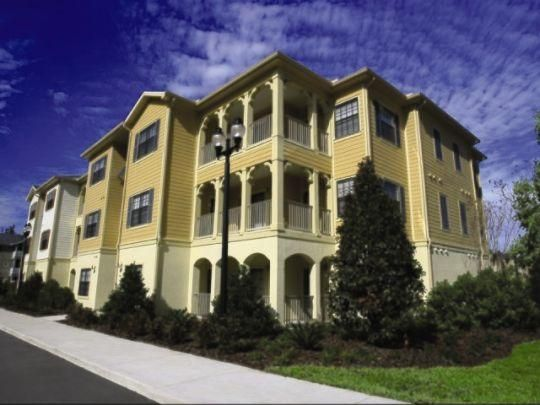 Belle haven apartment homes apartments for rent - 3 bedroom apartments charlotte nc ...