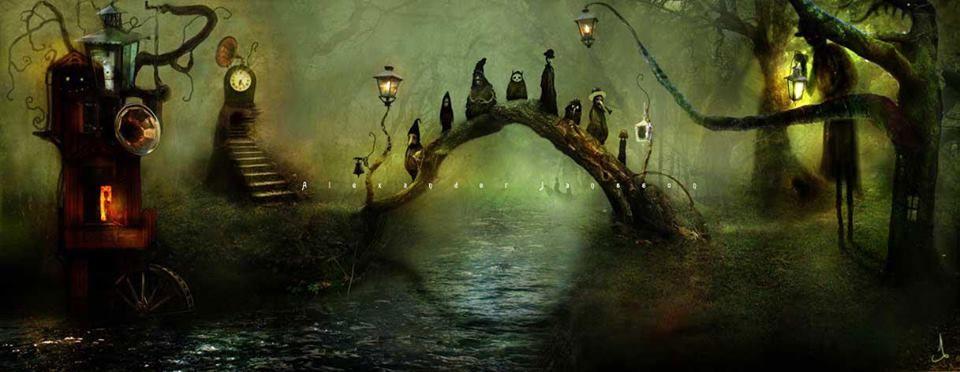 https://www.facebook.com/Alexander.Jansson.art/photos/a.356691324370928.86615.154710901235639/777885615584828/?type=3