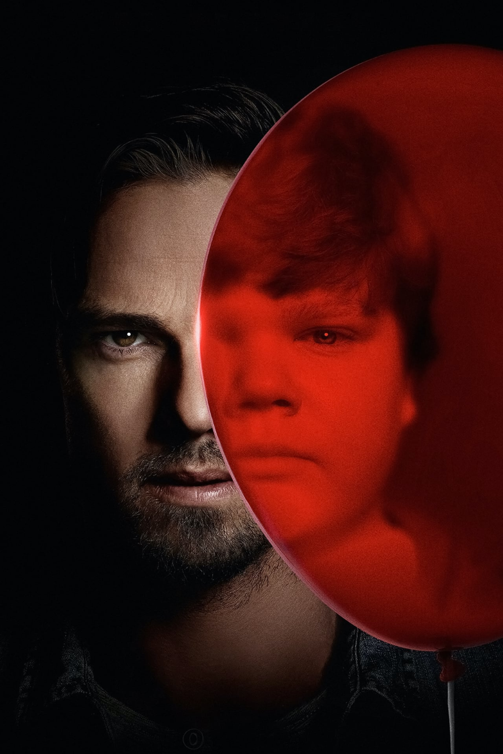 WatCh & Download It Chapter Two [2019] 480p - James McAvoy, Jessica Chastain, Bill Hader - 27 years after overcoming the malevolent supernatural entity Pennywise, the former members of the Losers' Club, who have grown up and moved away from Derry, are brought back together by a devastating ...It Chapter Two,It Chapter Two Cast,It Chapter Two Google Docs,It Chapter Two Showing Times,It Chapter Two Trailer,It Chapter Two Review,It Chapter Two Full Movie,It Chapter Two Movie Times,It Chapter Two S