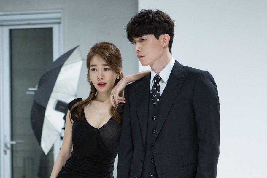 Yoo In Na y Lee Dong Wook en conversaciones para reunirse en nuevo drama de  tvN - Soompi Spanish | Lee dong wook, Lee dong wook goblin, Goblin korean  drama