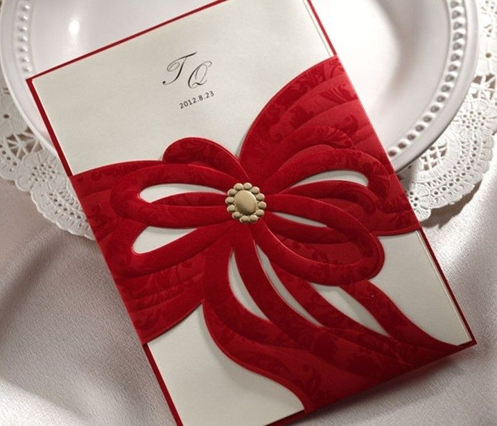 1000 images about Wedding Card Design Delhi – Invitation Cards for Weddings