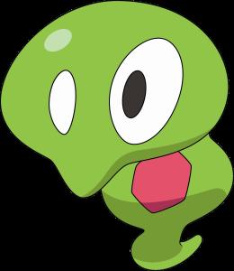 Pok Mon Xy Z New Forms Pokemon Pokemon Cards Charizard Pokemon Teams