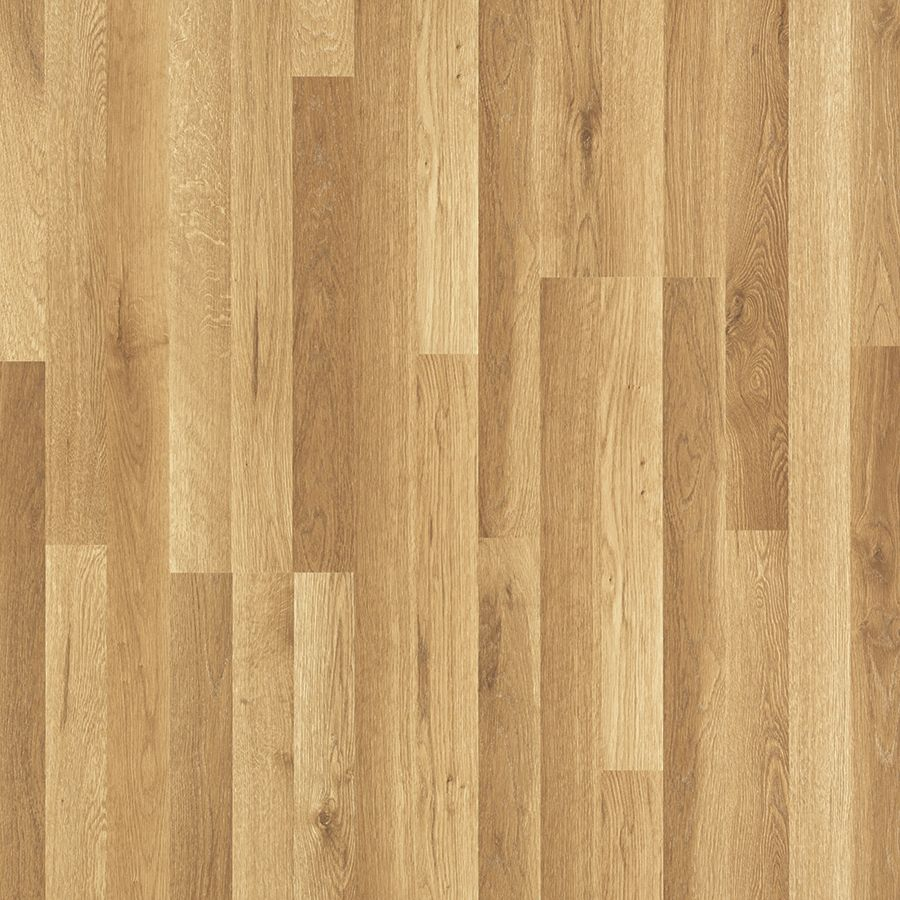 Pergo MAX 7.48in W x 3.93ft L Spring Hill Oak Embossed