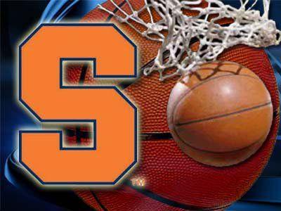 Go Su Syracuse Basketball Basketball College Basketball
