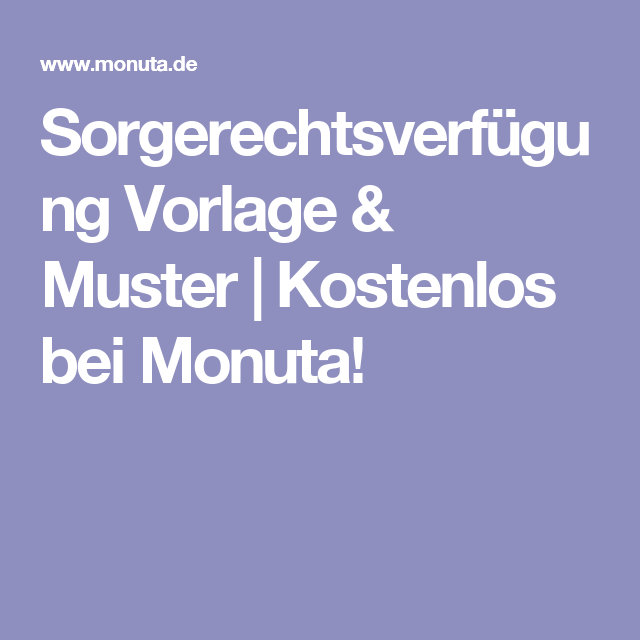Charmant Ms Zugangsformular Vorlagen Bilder - Dokumentationsvorlage ...