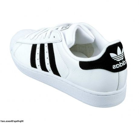 Adidas Shell Toe Shoes For Men Models
