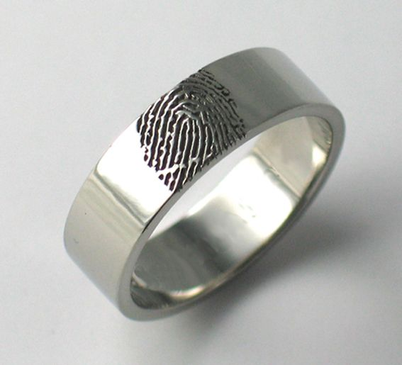 beautiful palladium wedding rings for men - Palladium Wedding Rings