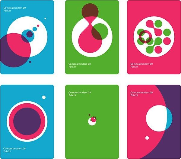 Universal Recycling Symbol   100 Years of Design