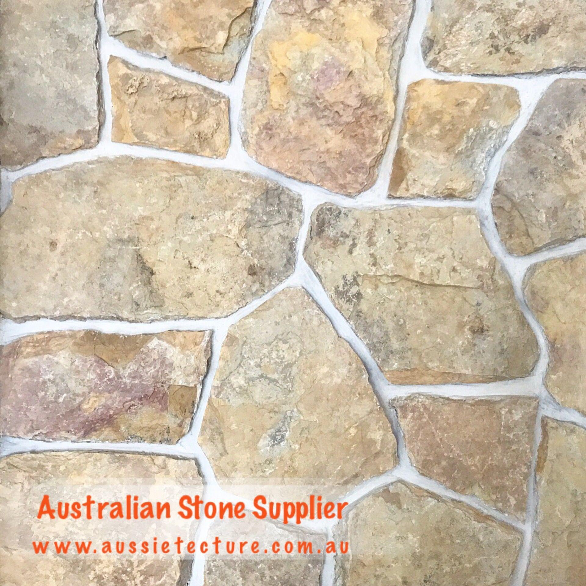 Stone Wall Stone Cladding Stone Walls Stone Walling Sone Wall Cladding Sandstone Stone Cladding Architects Exterior Interior De Stone Cladding Natural Stone Wall Stone Supplier