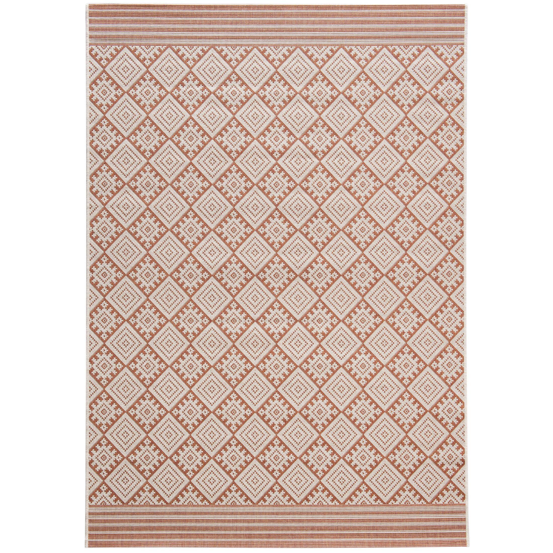 EXETER Designer-Teppiche Kibek   Inspo.   Pinterest   Modern ...