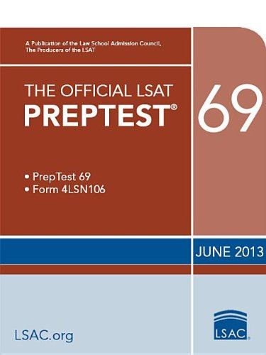 Check out our new website lsat new at blueprint lsat prep lsat new at blueprint lsat prep pinterest lsat prep blueprint lsat and school malvernweather Choice Image