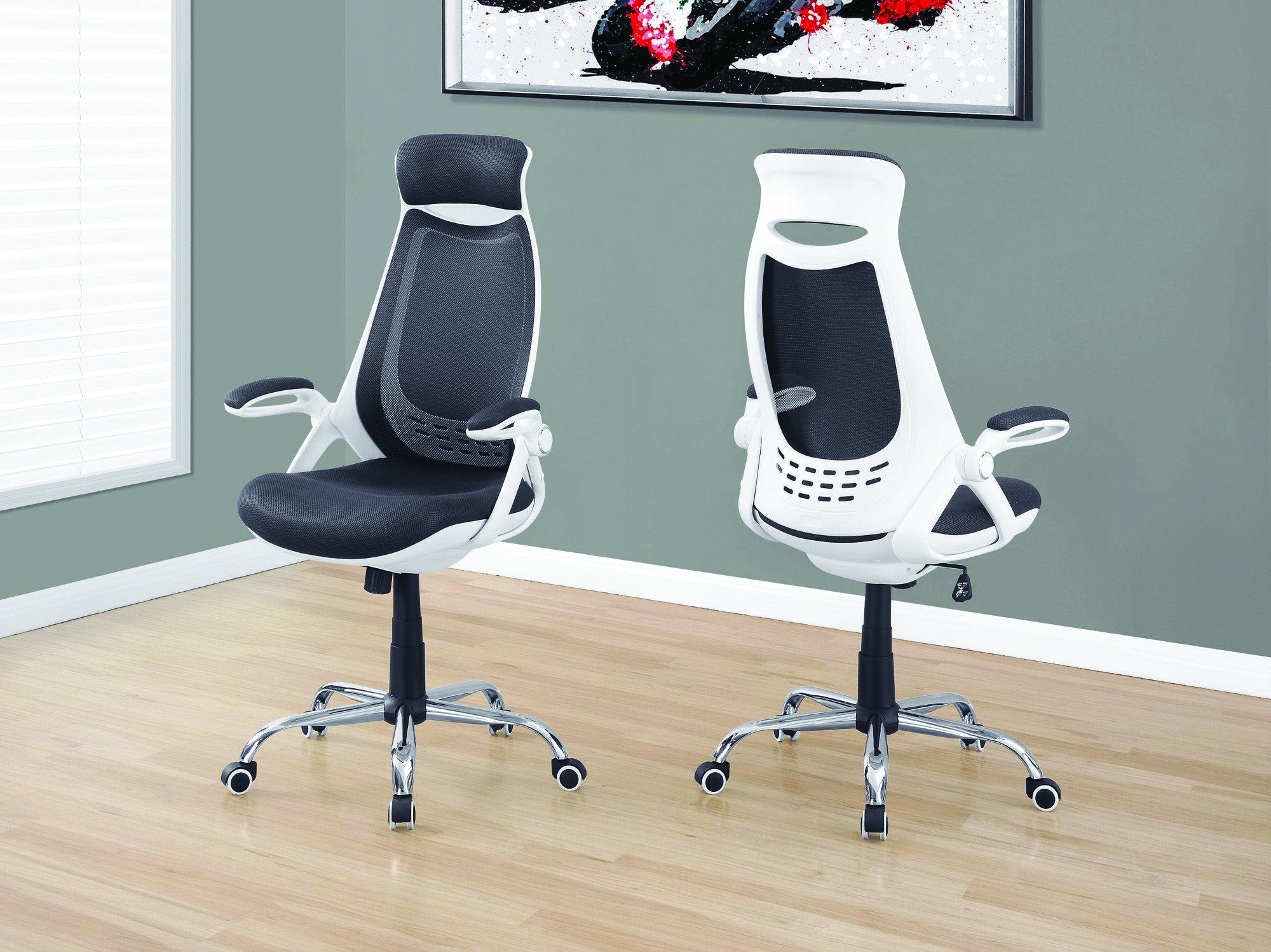 Wonderful Best Office Chair Back Support Cushion For Your Cozy Home Best Office Chair Office Chair Diy Executive Office Chairs