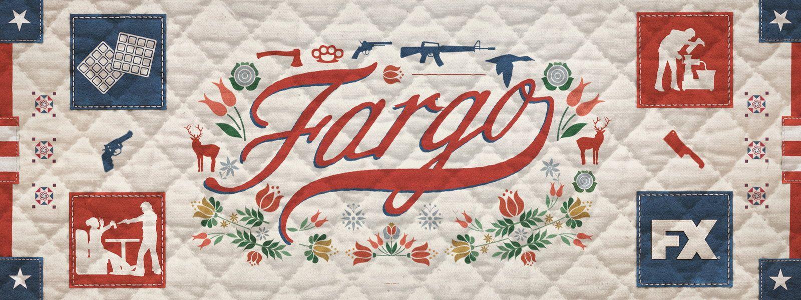 Fargo Episodes Fargo season 2, Fargo tv show, Fear and
