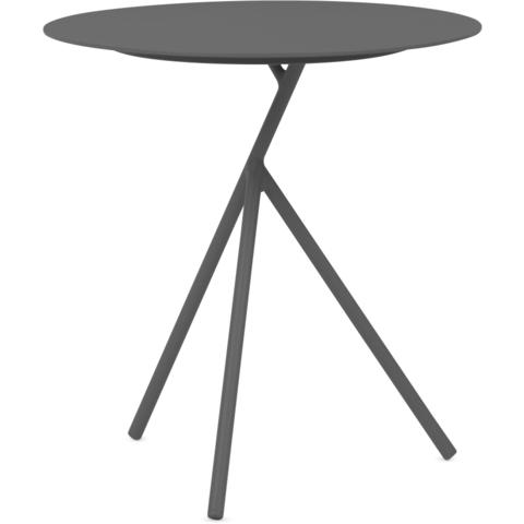 Interio Aloa Beistelltisch O44 62 99 Versch Farben Tisch Beistelltische Beistelltisch