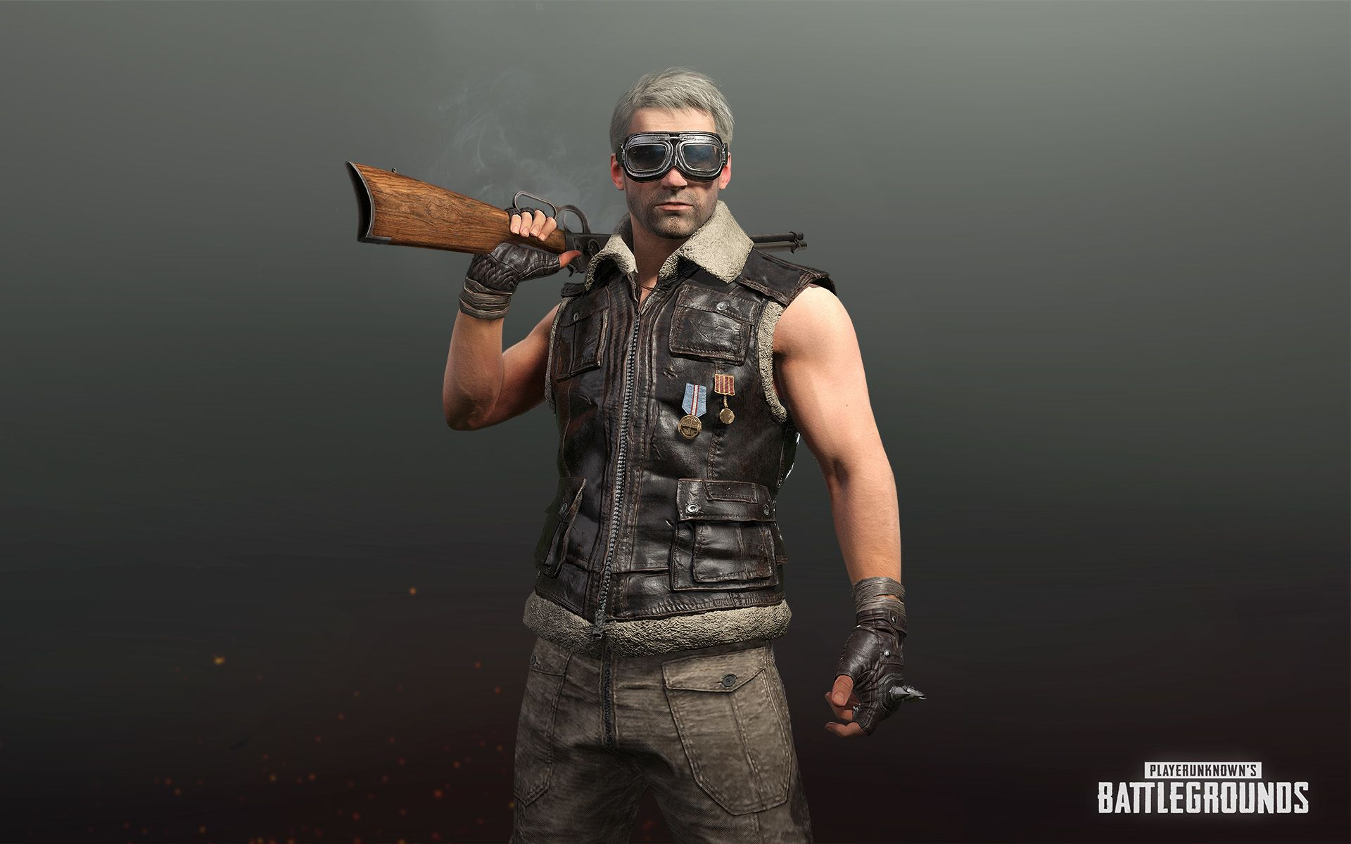 Pubg Patch That Adds 2 New Crates Is Now Live Players With Missing Bp Compensated Player Unknown Game Wallpaper Iphone 4k Background