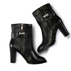 mark. Right in Step Ankle Boot $50.00. Visit my Avon eStore to place your order, http://lbutler6059.avonrepresentative.com