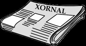 AulaTic: DEBUXAMOS  EN PÁXINAS DE XORNAL