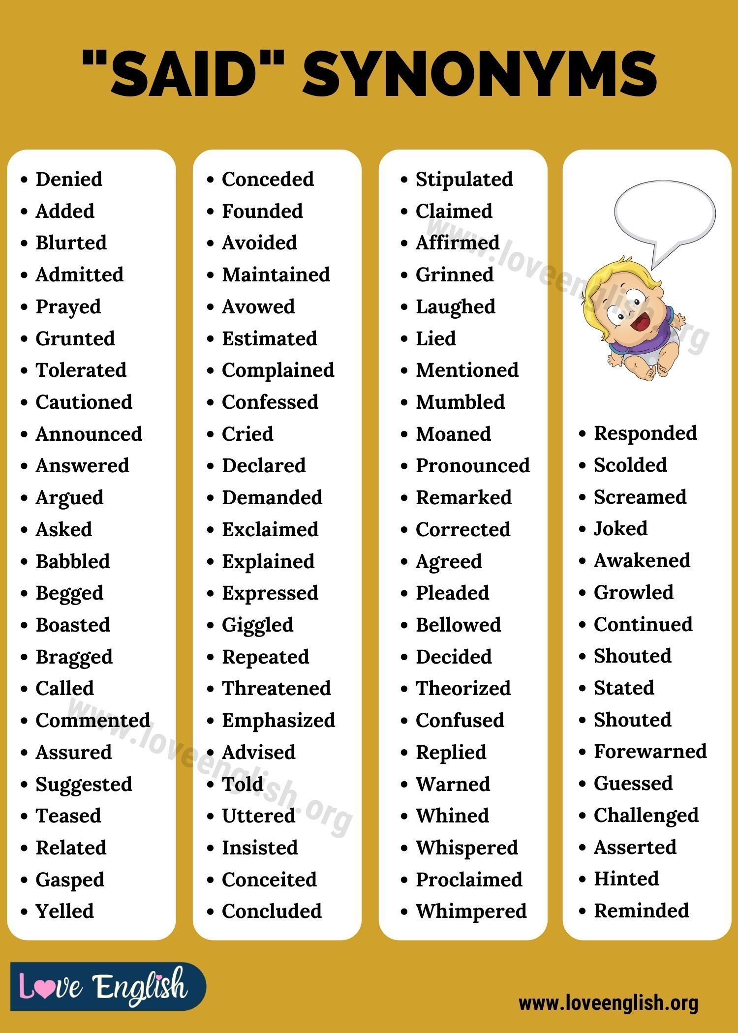 Pin On Writing Writing Words Book Writing Tips Good Vocabulary Words