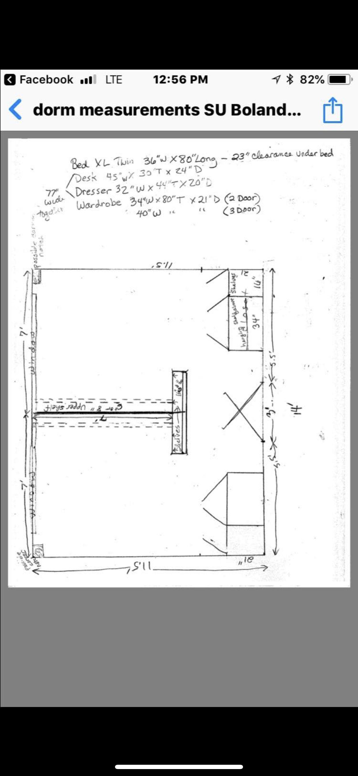 Pin By Ann Green On College Sadler Hall Floor Plans Sadler Dorm