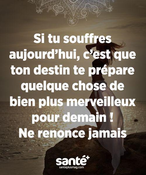 1000 Citations Sur La Vie Sur Pinterest Amour Citations
